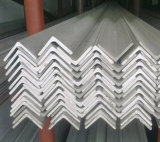 Angolo d'acciaio uguale laminato a caldo per la struttura di costruzione