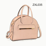 Sell caldo Fashion New Style Lady Designer Handbags con Highquality Zxl035