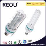 PF>0.9 E27/E40/G24/B22基礎LEDのトウモロコシの球根ライト3With7With9With16With23With36W