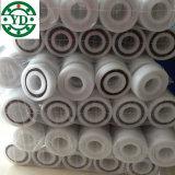 Rolamento plástico 8*22*7 da alta qualidade 608 para o equipamento médico