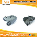 Injection di plastica Mold per Home Appliance Products