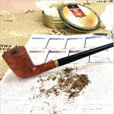 Feito no capitão Smoking Tabaco Propriedade Tubulação &#160 de China;