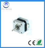 Hohes Torque Hybrid Stepper Motor NEMA17 mit Good Quality