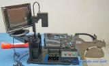 Тип инструмент Samsung Sm тарировки фидера SMT