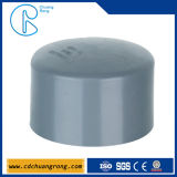 PVC Male Adaptor Fittings de 90mm Flange