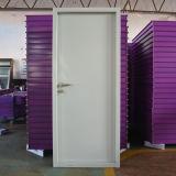 Qualitäts-Stahlflügelfenster-Tür K12010