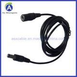 최신 Sell Power Splitter Cable 2 Female에 1 Male