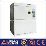 Four stable d'équipement de laboratoire de vieillissement de la température de qualité