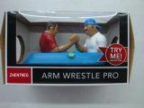 Подарок промотирования игрушек Wrestle рукоятки ПРОФЕССИОНАЛЬНЫЙ электронный