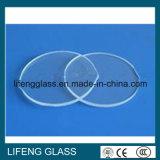يليّن زجاجيّة إنارة تطبيق زجاج مع حجم صنع وفقا لطلب الزّبون