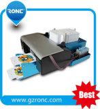 La alta calidad Multil colorea la impresora CD automática de Digitaces