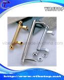 Maniglia dell'acquazzone sicura più poco costosa dell'acciaio inossidabile (SH-V03)