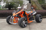 CEE Adulto Racing 4 Wheeler 250cc ATV