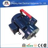Wechselstrom-Industrie-Kondensator-Anfangs-Wechselstrom-Induktions-Motor 110V