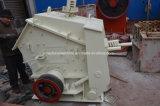 충격 쇄석기 기계, 돌 충격 쇄석기, 판매를 위한 충격 쇄석기
