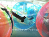 Multi-cor Water Balls de passeio do PVC em 2m
