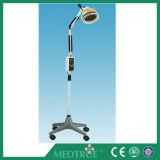 CE/ISO goedgekeurde Medische Speciale Elektromagnetische Therapeutische Apparaten (MT03010001)