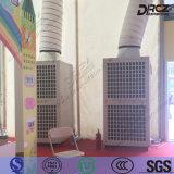 Climatiseur industriel emballé de précision refroidi par air avec la vente directe d'usine