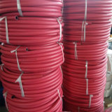 Шланг высокого качества EPDM резиновый для морской воды