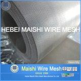 325meshステンレス鋼の金網