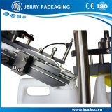 Автоматическое встроенное переплетающ фабрику оборудования пластичной & алюминиевой крышки покрывая