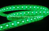 세륨 EMC LVD RoHS 보장 2 년, 높은 루멘 SMD3528 LED 지구 빛 (WDSMD3528-60)