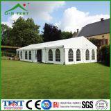 Tienda al aire libre del acontecimiento del PVC del aluminio