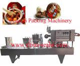 Materiale da otturazione della tazza dell'acqua e macchina di sigillamento (BG60A-FB)