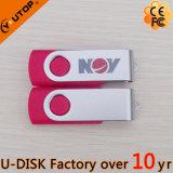 Giro de alta velocidade de Hotsales/movimentação de giro do flash USB3.0 (YT-1201-06L)