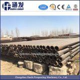 Tubo de la tubería de la tubería de la cubierta del campo petrolífero para la venta