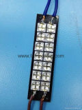 Secador ULTRAVIOLETA de la mini LED placa del MDF de TM-LED-500