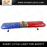 싼 LED 표시등 막대 LED 번쩍이는 경고 Lightbar