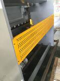 Тормоз 63t/2500 гидровлического давления CNC оптовой цены