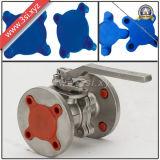 고품질 플라스틱 플랜지 마스크 구멍 프로텍터 (YZF-C350)