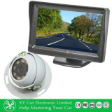 Bus Camera Reverse Camera für Truck Rear Truck Camera Bus Rear View Camera Xy-01W