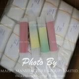 Polyester-flüssige Filtertüten