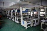 Máquina del encogimiento de la botella del animal doméstico de la alta calidad St6030
