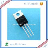 Calidad Componentes Electrónicos Fhp740 Hight