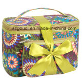 Promotionalのための卸し売りDesigner Travel Cosmetic Organizer Makeup Bag