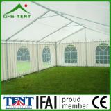 결혼식 Outdoor 15mx 20m Marquees Tent