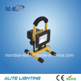 5W-100W Rechargeable Portable LED Floodlight