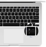 Nuovo prodotto del computer portatile del computer portatile di tecnologia di Djs