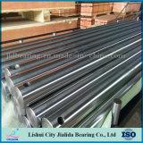 Фабрика продает вал оптом штанги 120mm точности стальной линейный (WCS120 SFC120)