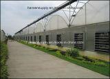 Absaugventilator-kühle Brisen-durchbrennenventilator-Luft-Entwurfs-Ventilator-Landwirt-Haus-Ventilator