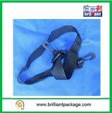 防水車の犬のための青いハンモックのシートの保護装置