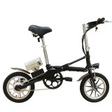 elektrisches Fahrrad des Minifalz-36V