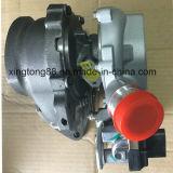 Turbocompresseur pour la garde forestière Bk3q-6k6020-CB de Ford