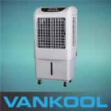 Qualitäts-preiswerte Kühlvorrichtung abgekühlte Klimaanlage mit Befeuchter-Ventilator