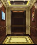 مسافر مصعد مركز فتحة
