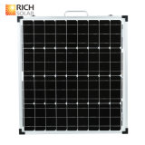 sistema solare solare flessibile del generatore dei comitati solari di piegatura 140W (modulo solare)